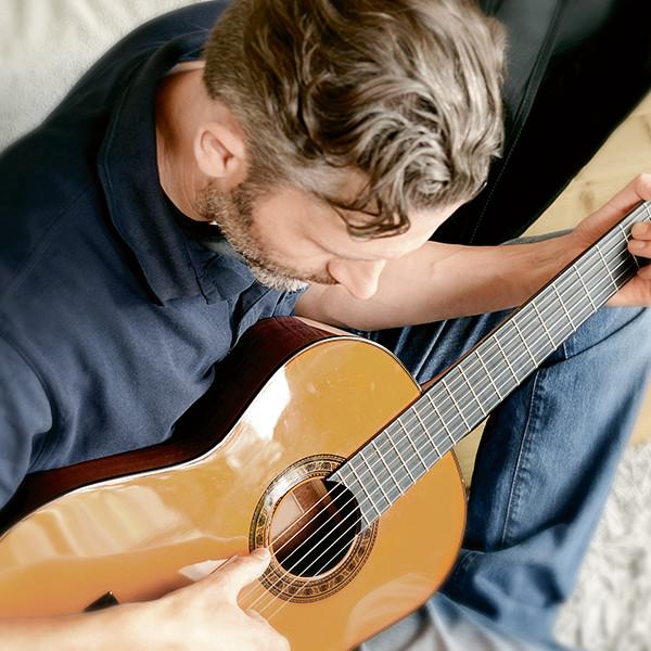 expert_guitar