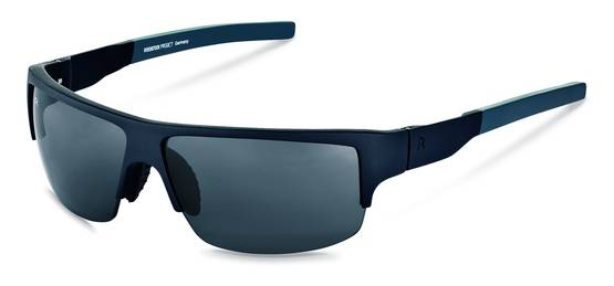Športové okuliare ad523547961