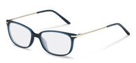 f2ad57096 ... Rodenstock-Dioptrické okuliare-R5319-darkblue/silver ...