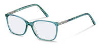 Rodenstock-Dioptrické okuliare-R5321-bluelayered