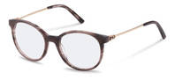 Rodenstock-Dioptrické okuliare-R5324-purplestructured
