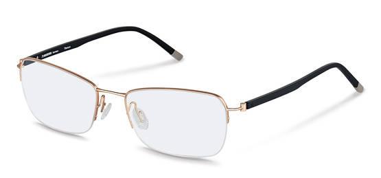 Dioptrické okuliare 9dc0a3cf4d2