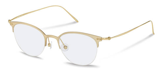 Rodenstock-Dioptrické okuliare-R7085-gold
