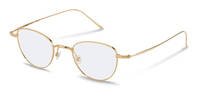 Rodenstock-Dioptrické okuliare-R7094-gold