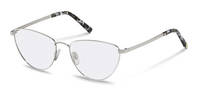 rocco by Rodenstock-Dioptrické okuliare-RR216-white/silver