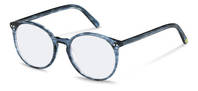 rocco by Rodenstock-Dioptrické okuliare-RR451-bluestructured