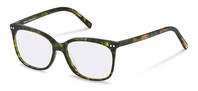 rocco by Rodenstock-Dioptrické okuliare-RR452-greenstructured