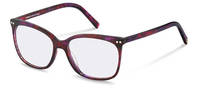 rocco by Rodenstock-Dioptrické okuliare-RR452-redstructured