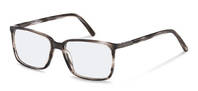 Rodenstock-Dioptrické okuliare-R5320-greystructured