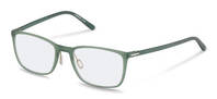 Rodenstock-Dioptrické okuliare-R5326-green