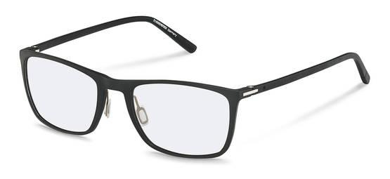 7d2b3b40c Rodenstock-Dioptrické okuliare-R5327-black