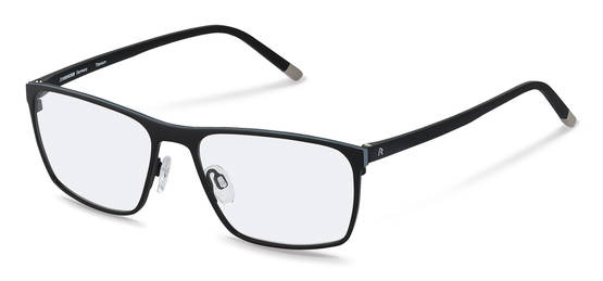 b96a2a82c Rodenstock R7031 | Rodenstock