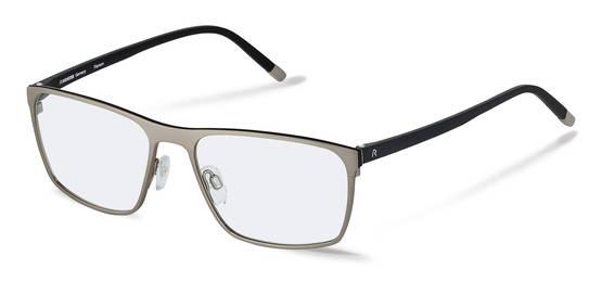 Dioptrické okuliare b1d6b6532c1