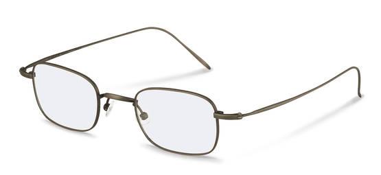 49cb7cc70 Rodenstock-Dioptrické okuliare-R7092-anthraciteantique