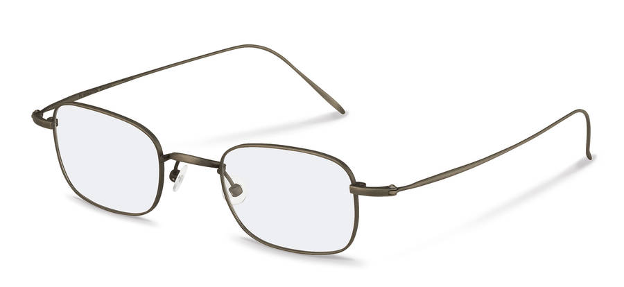 Rodenstock-Dioptrické okuliare-R7092-anthraciteantique