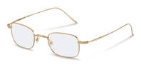 Rodenstock-Dioptrické okuliare-R7092-lightgold