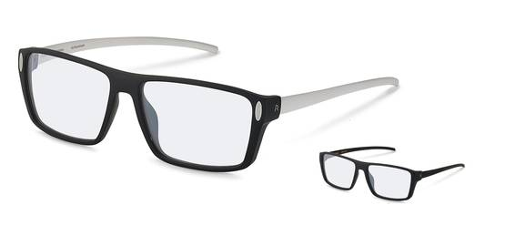 Rodenstock-Dioptrické okuliare-R8010-black 476065d592f