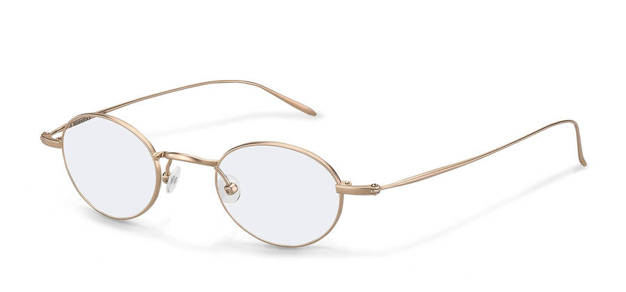 Rodenstock-Dioptrické okuliare-R4792-gold