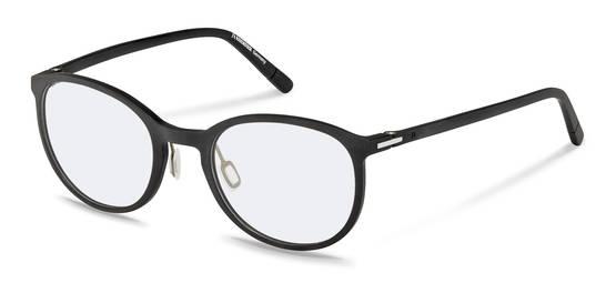 eebb3eb19 Rodenstock-Dioptrické okuliare-R5325-black