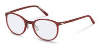 Rodenstock-Dioptrické okuliare-R5325-red