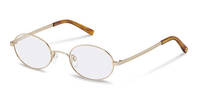 rocco by Rodenstock-Dioptrické okuliare-RR214-gold/havana