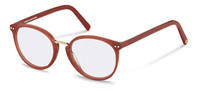 rocco by Rodenstock-Dioptrické okuliare-RR454-rose/rosegold