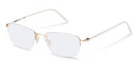 Rodenstock-Dioptrické okuliare-R7073-gold/white