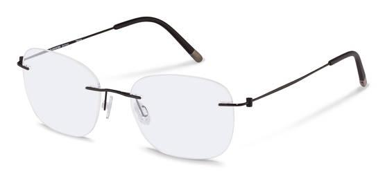 f3909cec4 Rodenstock-Dioptrické okuliare-R7054-black