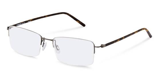 303a3cd41 Rodenstock-Dioptrické okuliare-R7074-darkgun/black