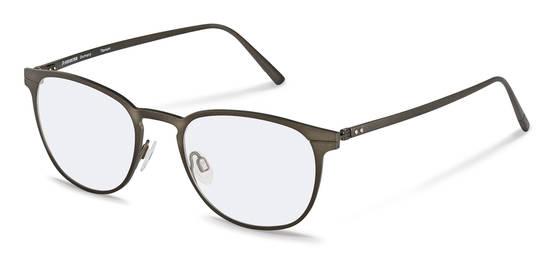570dc1249 Rodenstock-Dioptrické okuliare-R8021-darkgun