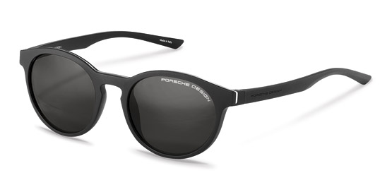 2d910a22c Porsche Design-Slnečné okuliare-P8654-black