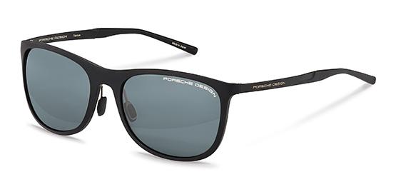 b29527a25 Porsche Design-Slnečné okuliare-P8672-black