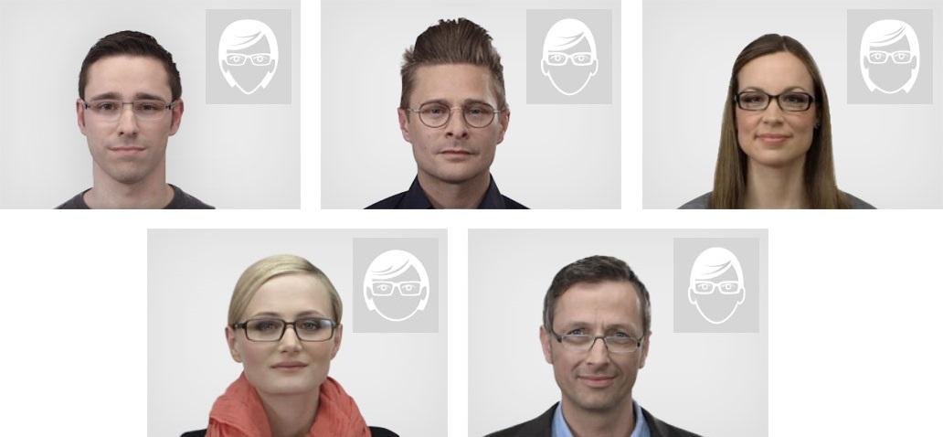4be9b367c Ktoré okuliare sú pre mňa vhodné | Rodenstock