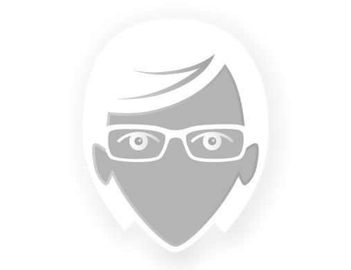 So srdcovým tvarom tváre dobre ladia hranaté aj oválne a okrúhle tvary.  Bezrámové okuliare alebo okuliare s jemnými okrajmi rámov zabezpečia  harmonický ... 9c146077178