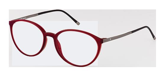 4be9b367c Ktoré okuliare sú pre mňa vhodné   Rodenstock